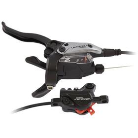 Shimano Acera BR-M3050 Scheibenbremse Vorderrad schwarz